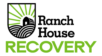 Ranch House Recovery